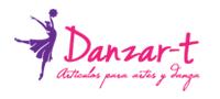 danzart1