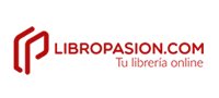 libropasion1