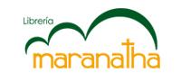 maranatha1